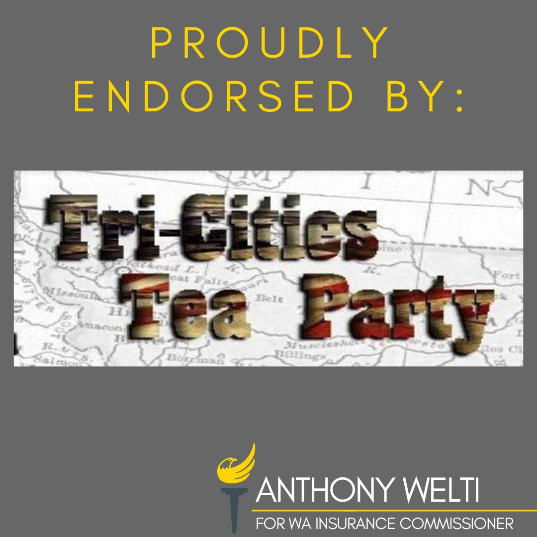 Endorsement_TriCitiesTeaParty