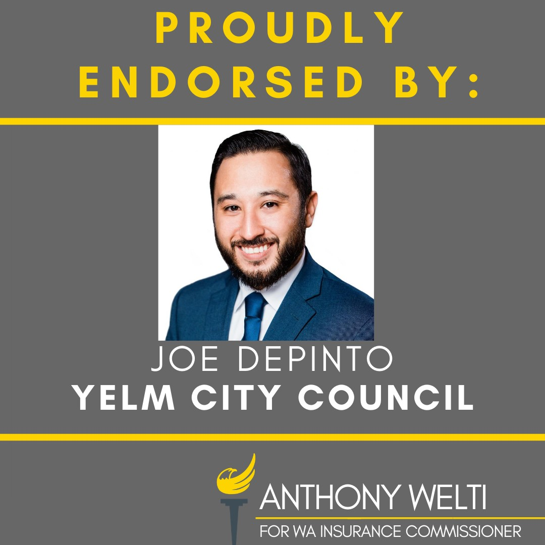 Endorsement_JoeDepinto