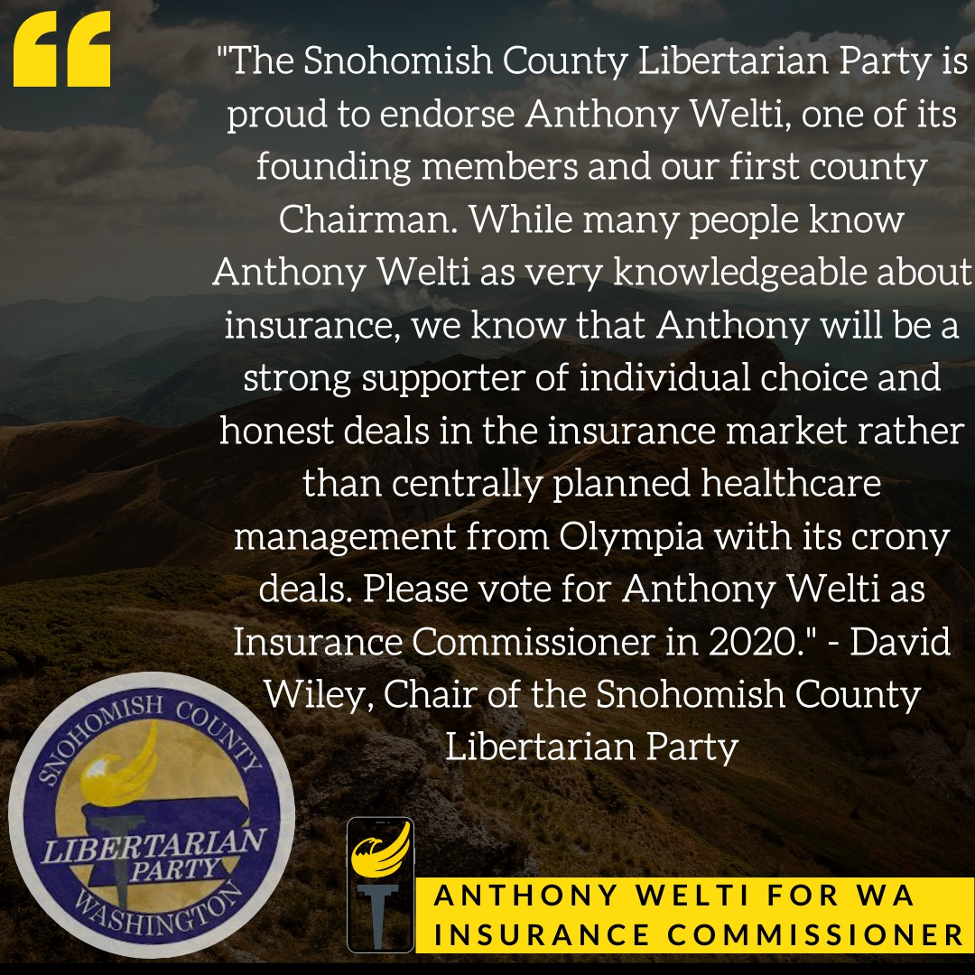 Endorsement_SnohomishCountyLibertarianPa