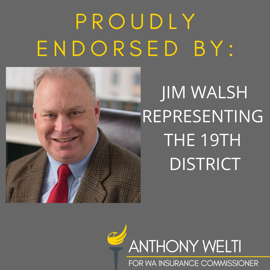 Endorsement_JimWalsh