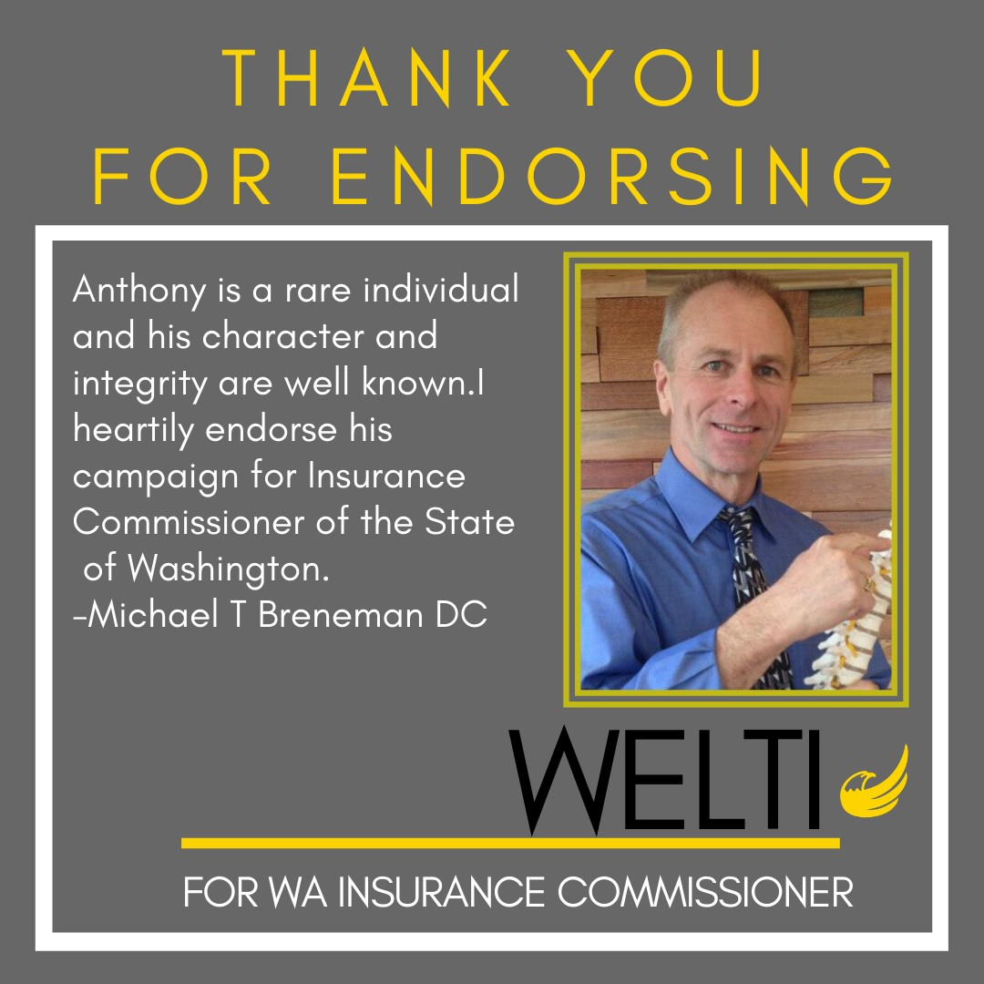 Endorsement_MichaelTBreneman