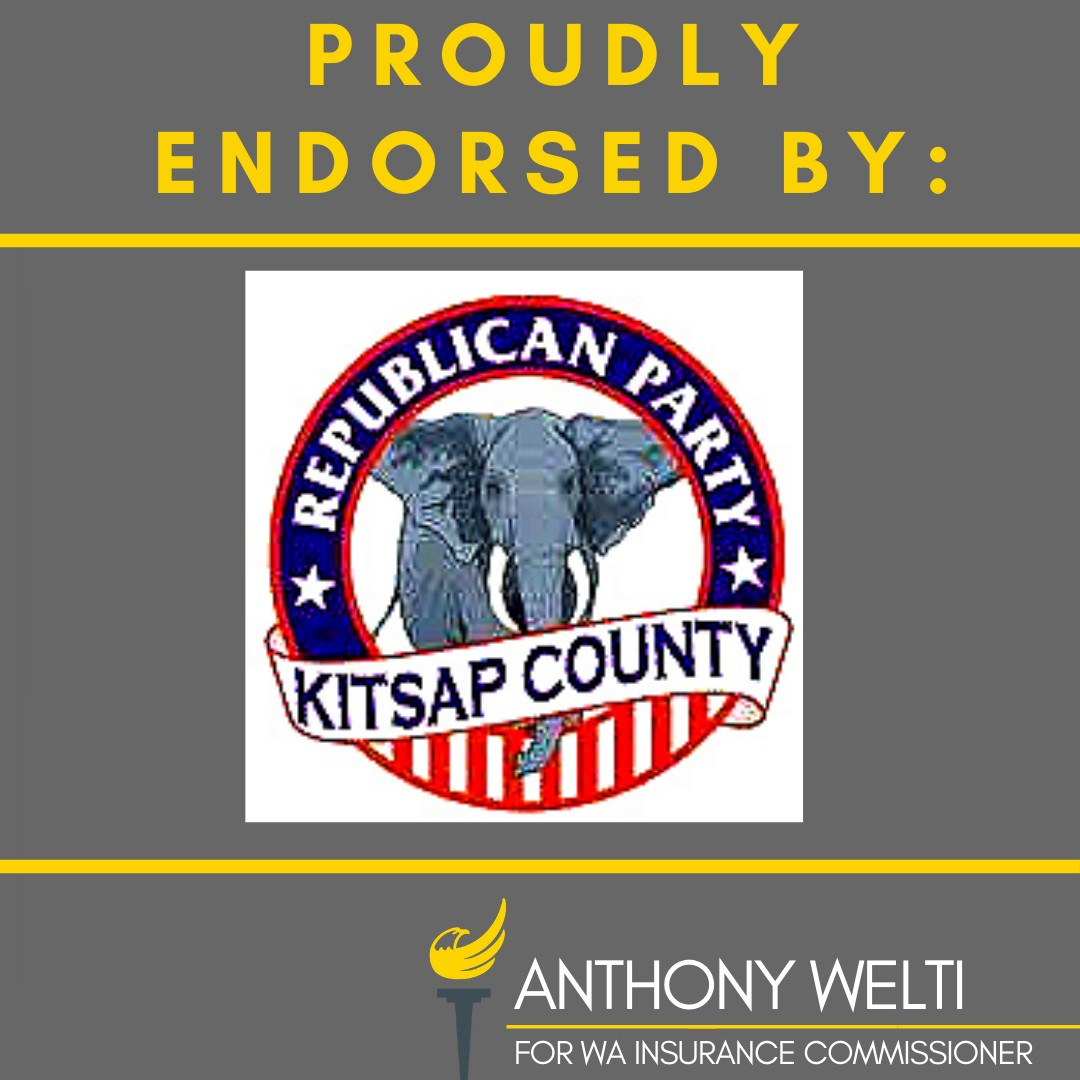 Endorsement_RepublicanPartyKitsapCounty.