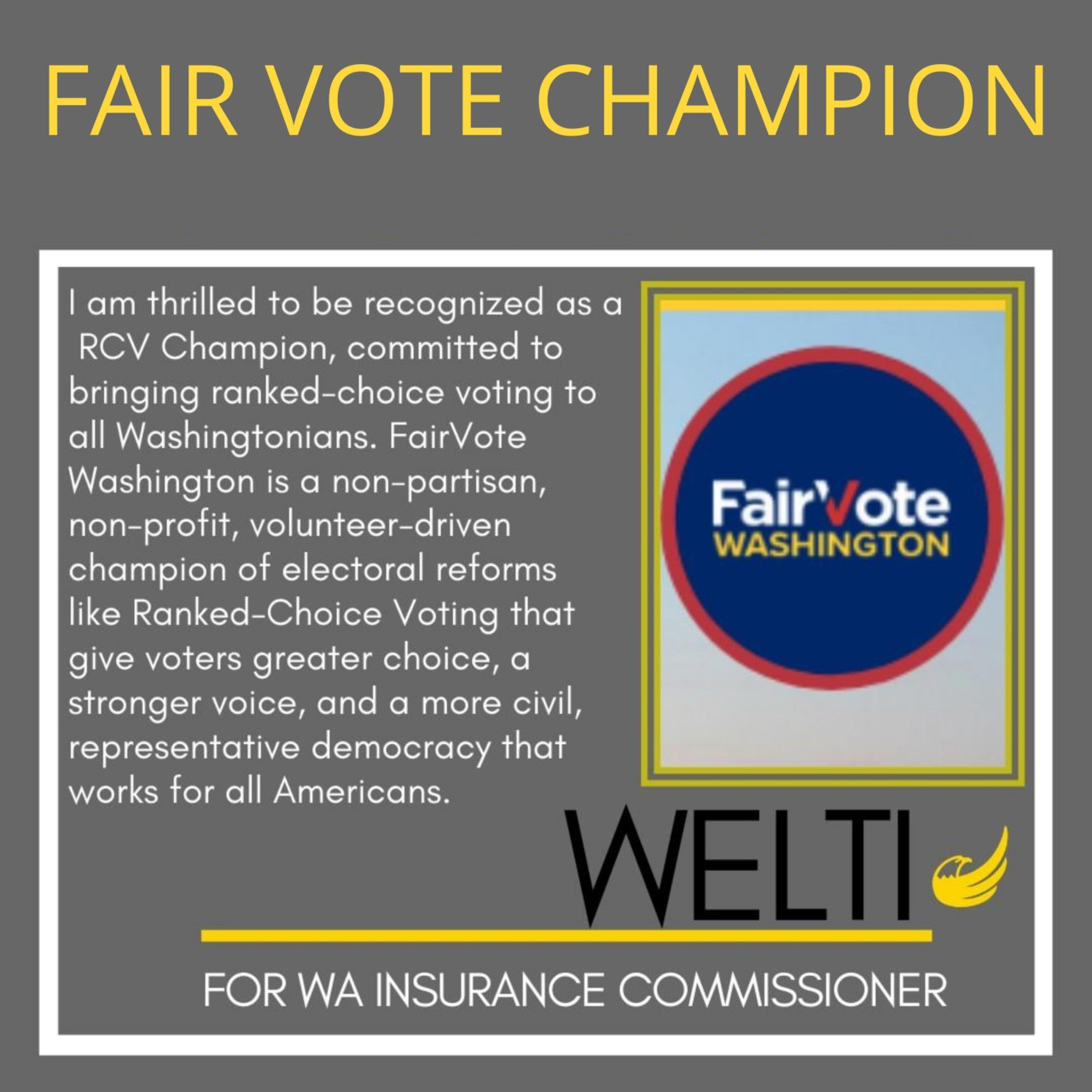 Endorsement_FairVoteChampion