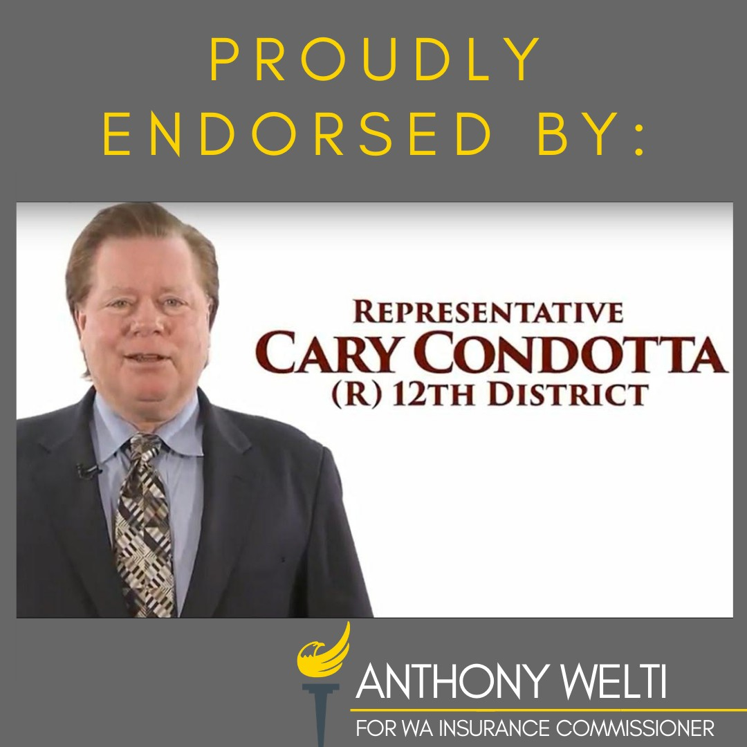 Endorsement_CaryCondotta