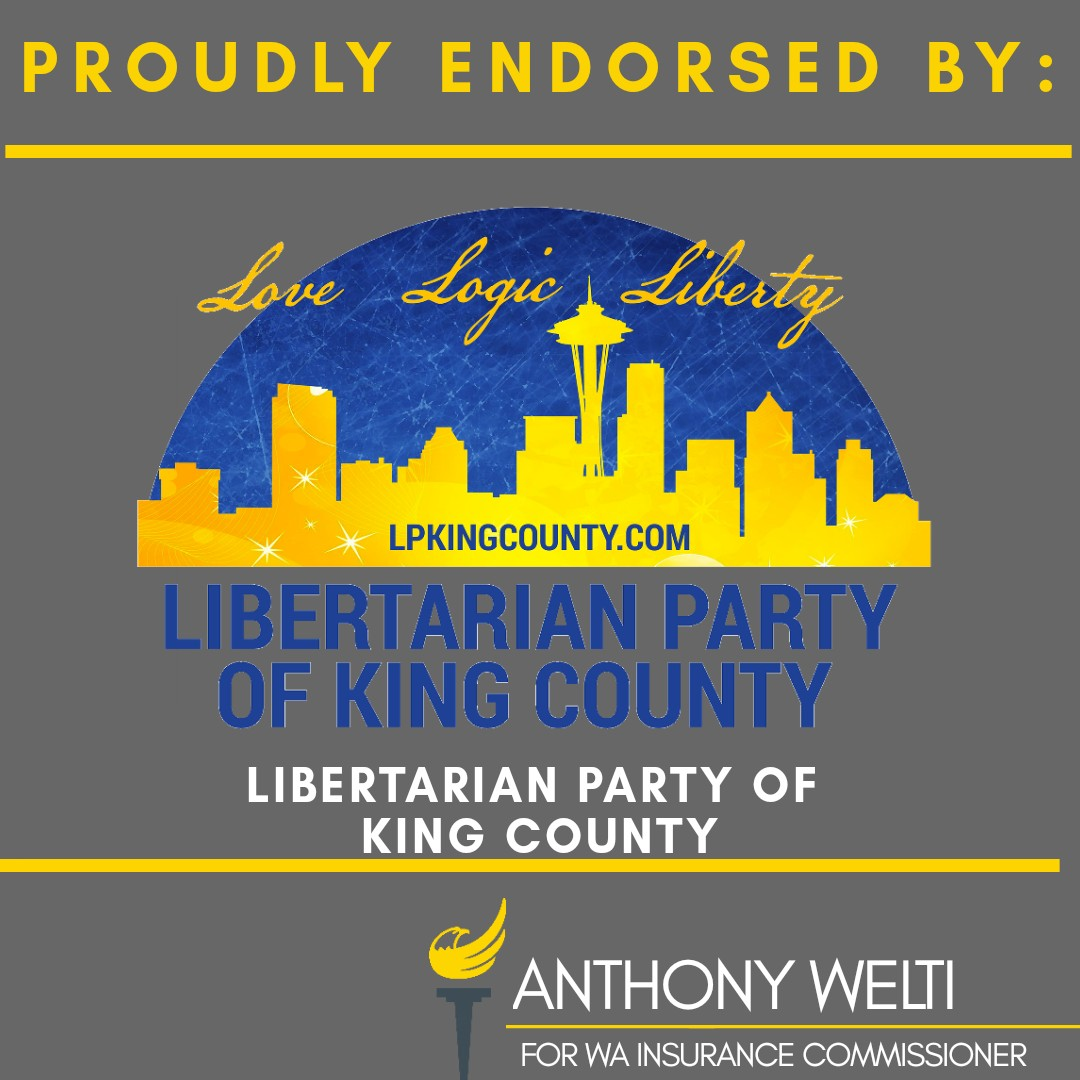 Endorsement_LibertarianPartyOfKingCounty