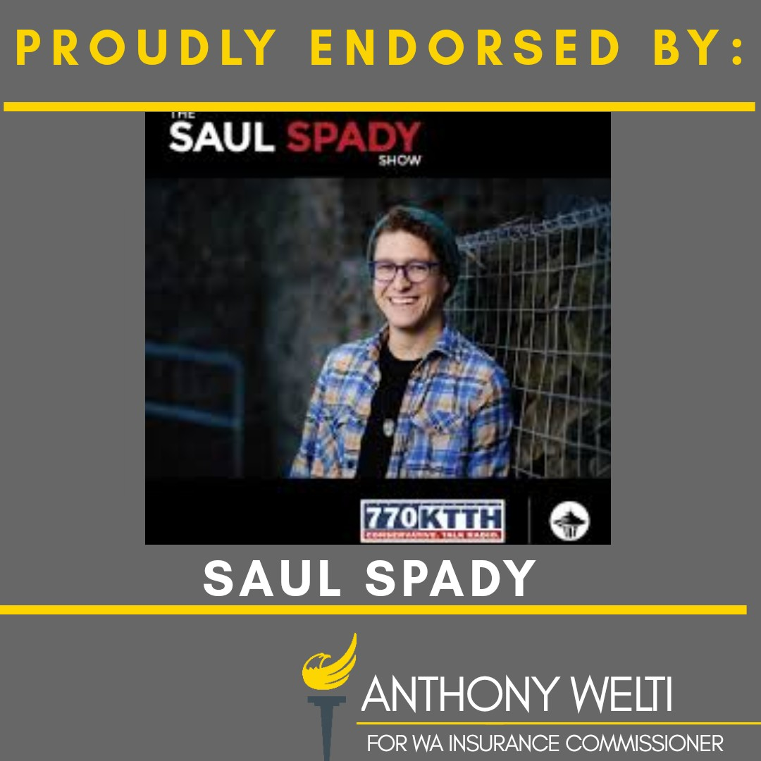 Endorsement_SaulSpady