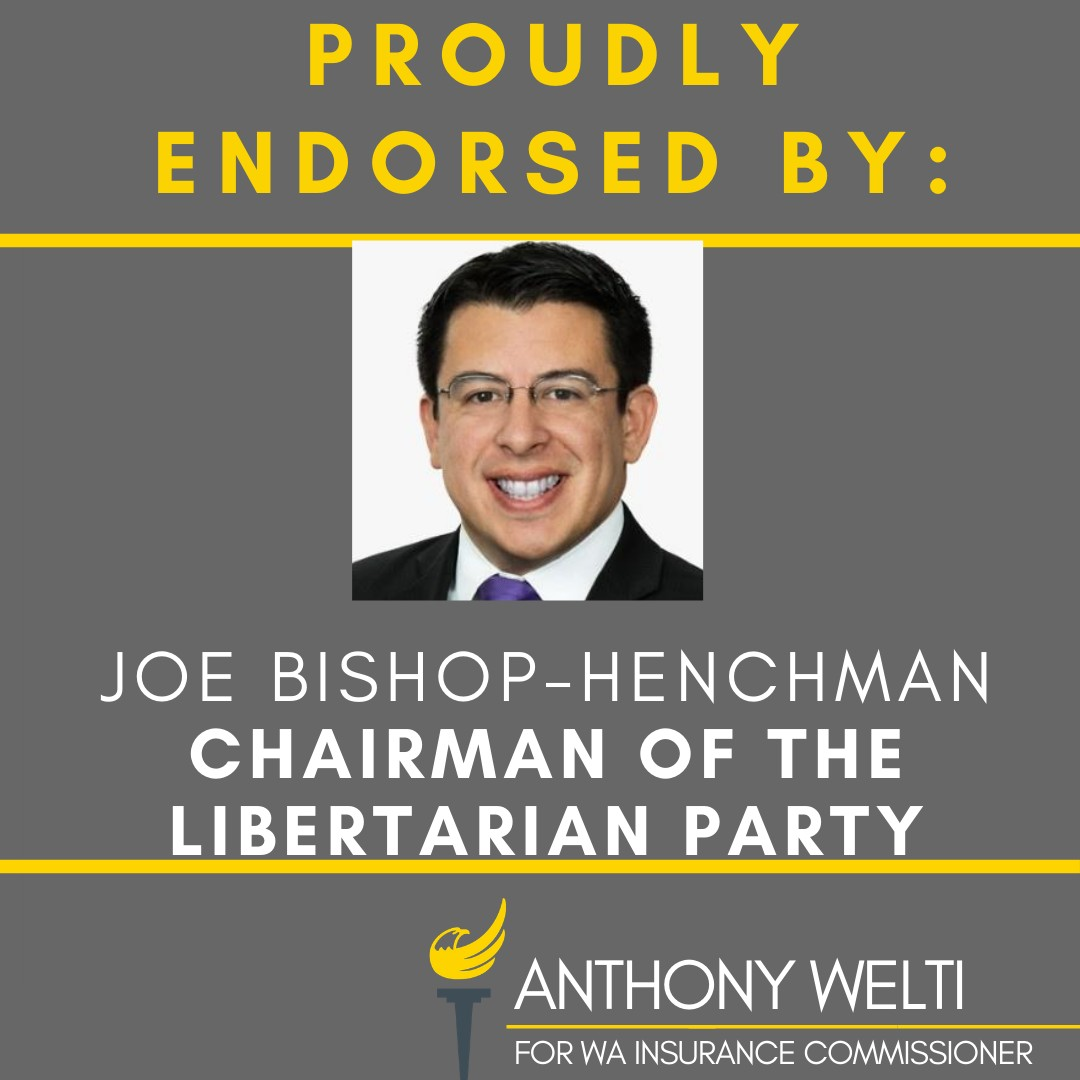 Endorsement_JoeBishopHenchman