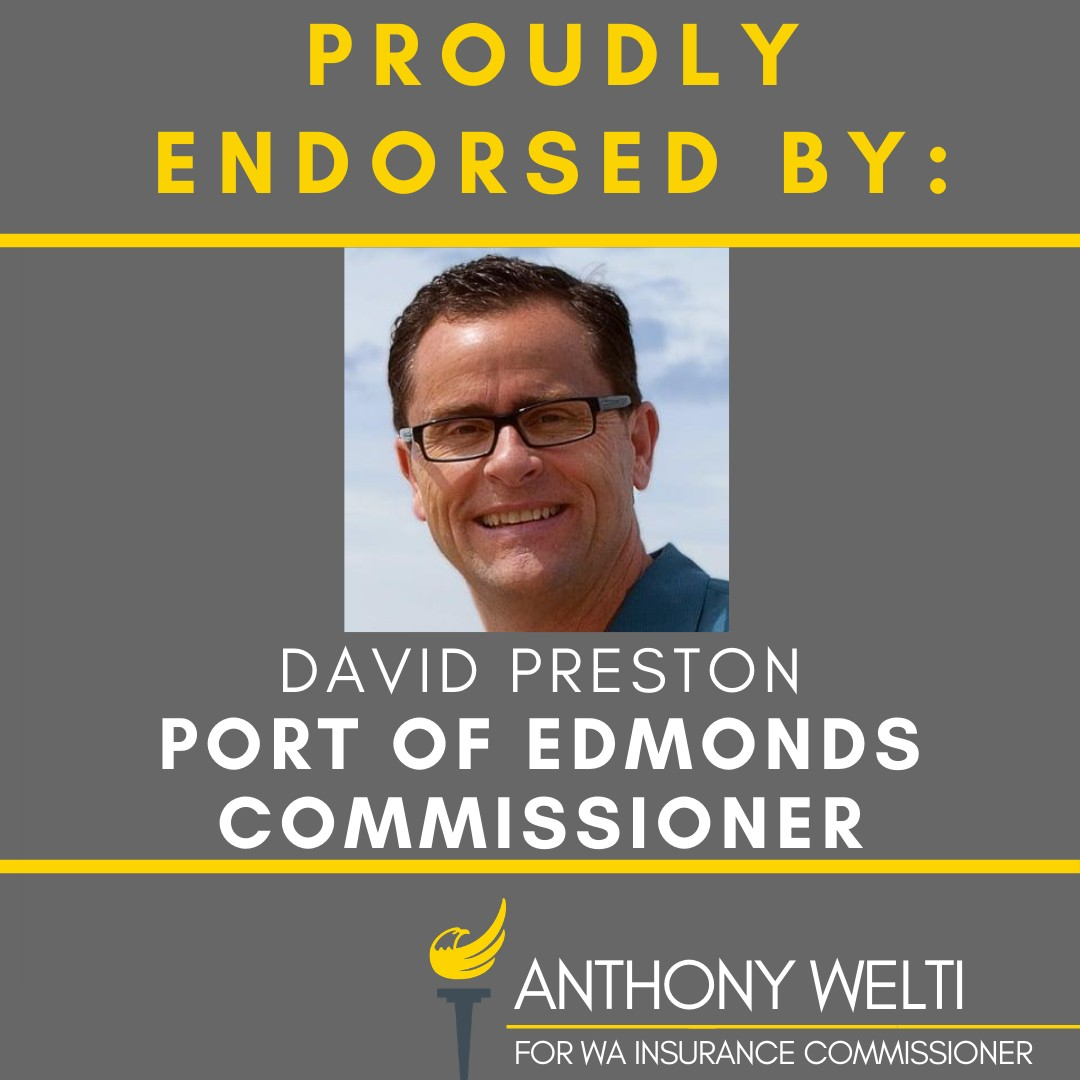 Endorsement_DavidPreston