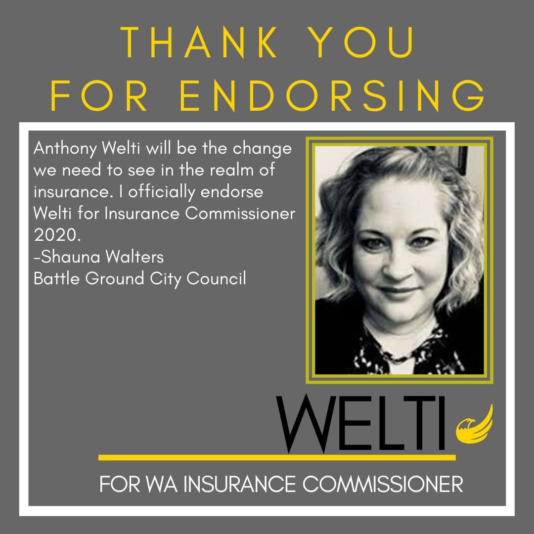 Endorsement_ShaunaWalters