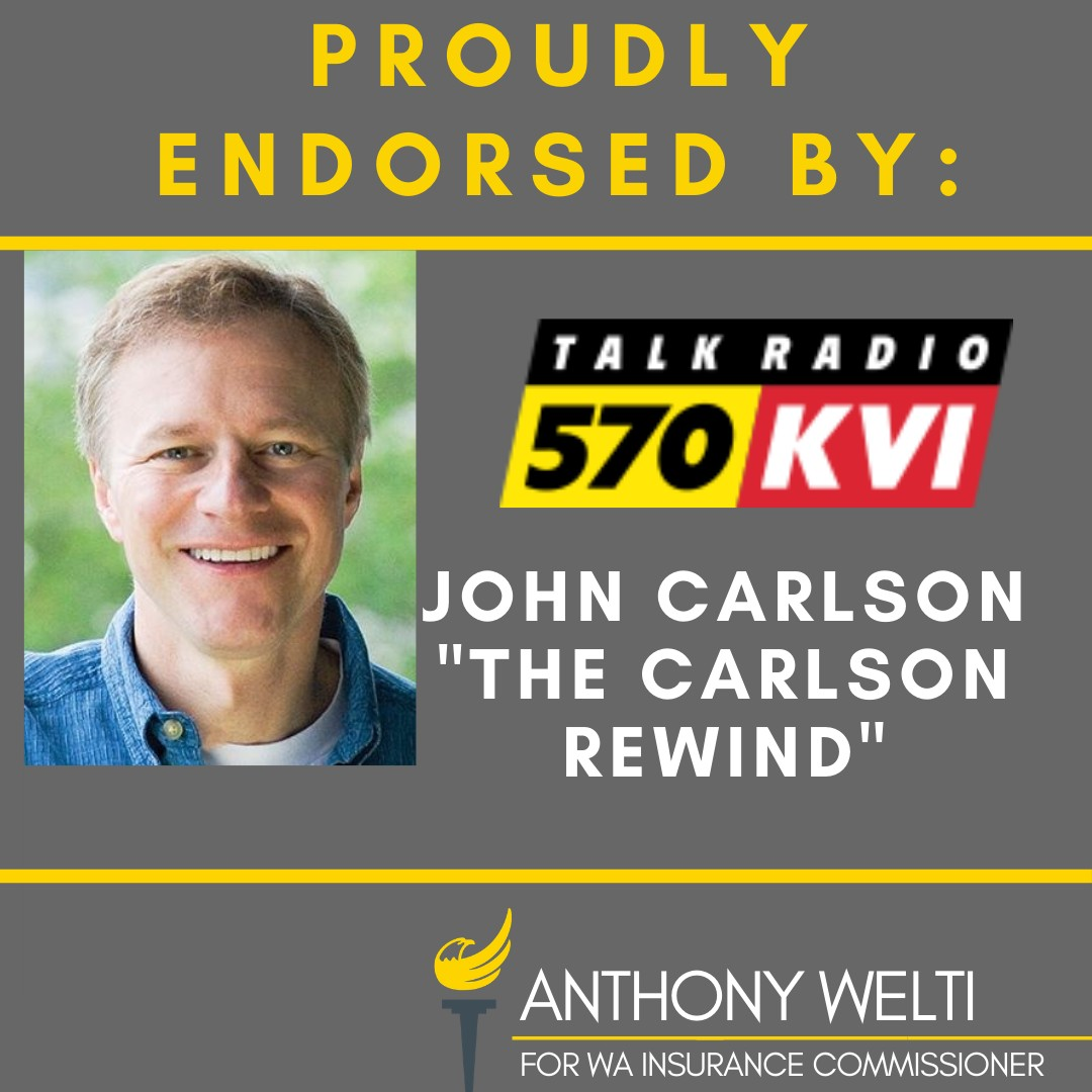 Endorsement_JohnCarlson