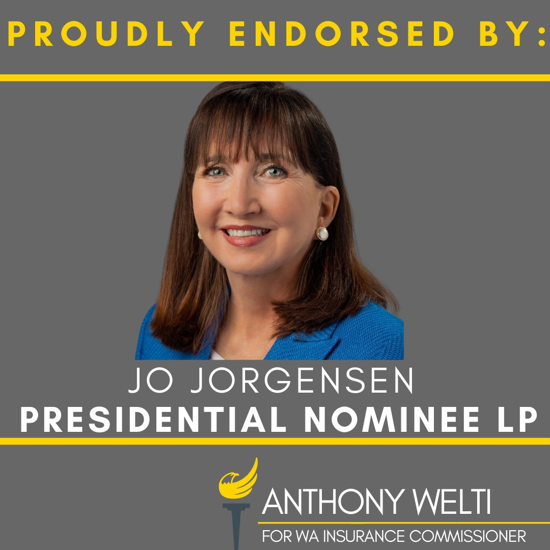 Endorsement_JoJorgensen