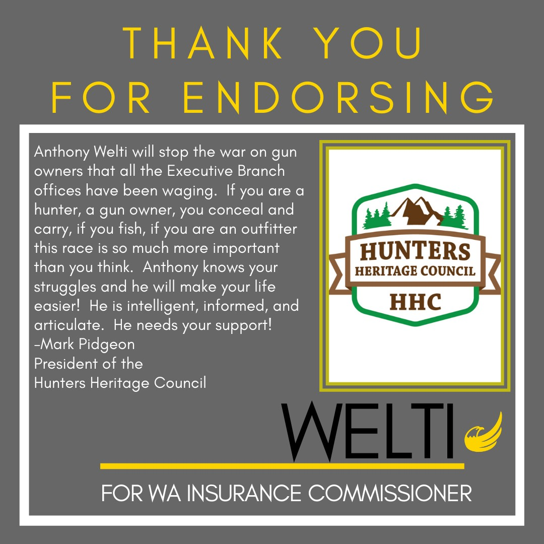 Endorsement_HuntersHeritageCouncil