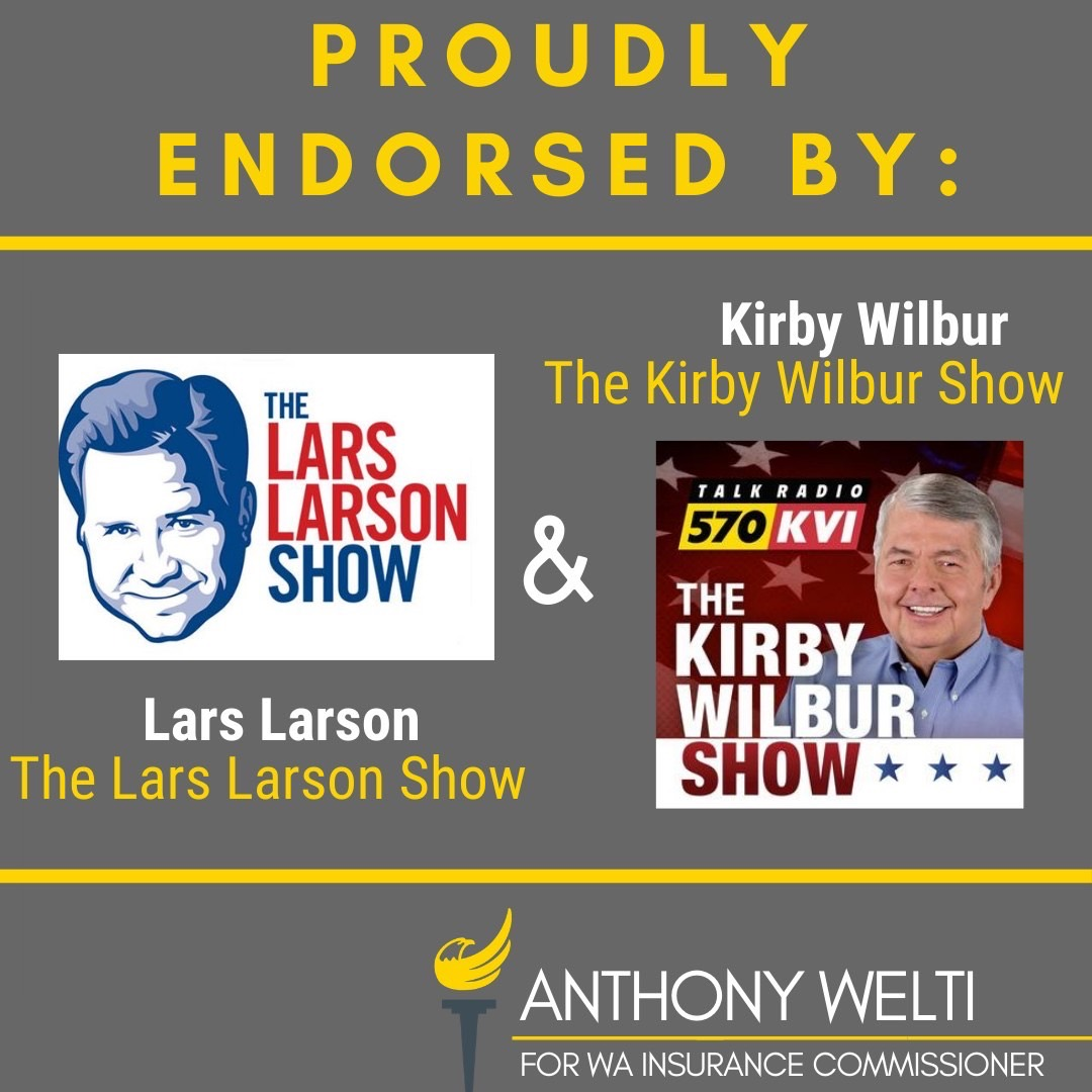 Endorsement_LarsonWilbur