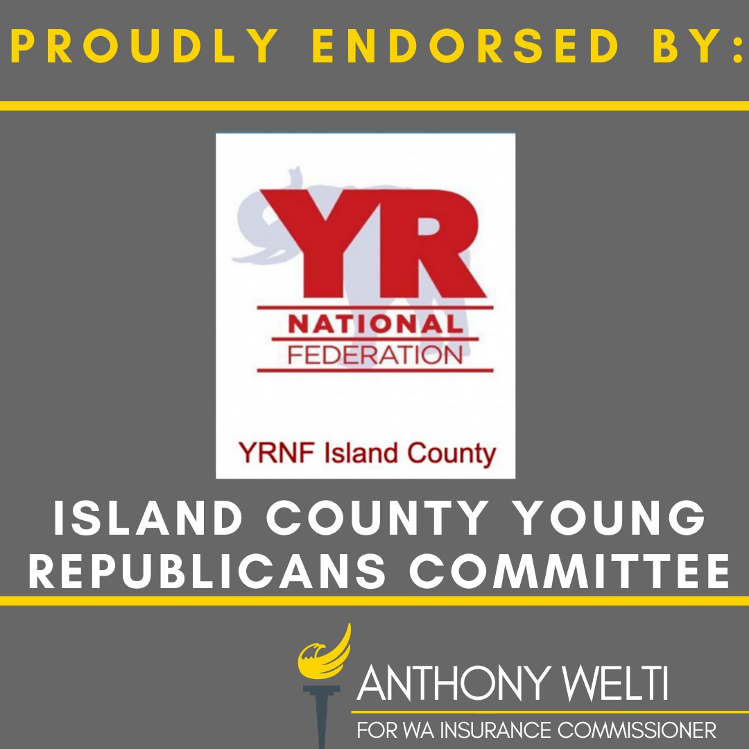 Endorsement_IslandCountyYoungRepublicans