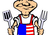 HAPPY 4TH FROM SKIP'S AWNINGS