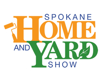 Home and Yard Show 2020