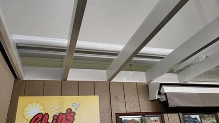 Sunroof Plus Closing