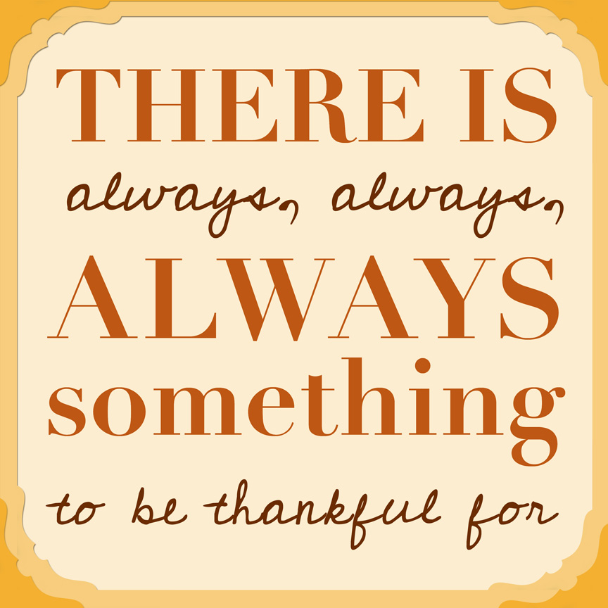 Happy Thanksgiving >> Happy Thanksgiving Skip S Awnings