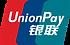 LogoUnionPay.png