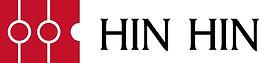 HinHin Logo (with Hin Hin typeset).jpg