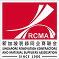 RCMA office sign(7) SIGN B close up1.jpg