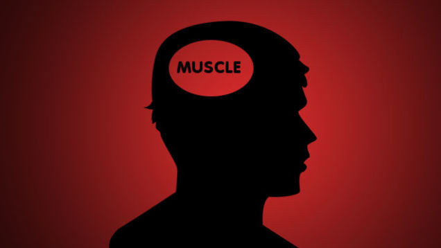 How Muscle Memory Works and How It Affects Our Success