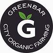 GREENBAR лого 2020.jpg