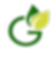 greenbar logo.png