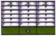 витрина 6-3.jpg