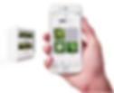 plantcube-smart-controls-urbangardensweb