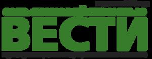 Greenbar ситиферма от Анны Вититиной