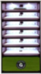 витрина61.jpg