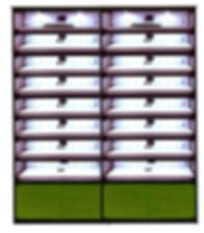 витрина 8-2.jpg