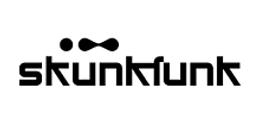 skunkfunk.png