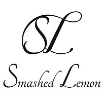SL + Smashed Lemon logo-01.jpeg