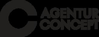 agenturconcept_webload.png