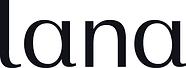 Lana_logo_schwarz_RGB-3.png