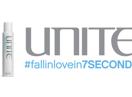 FALL IN LOVE IN 7SECONDS™!