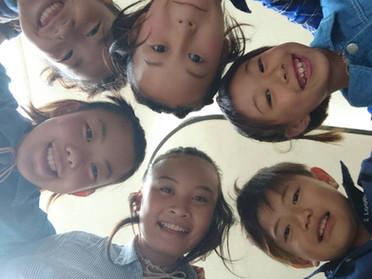 全日本小中学生ダンスコンクール東日本大会