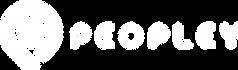 Horizontal White Logo Clear background.p