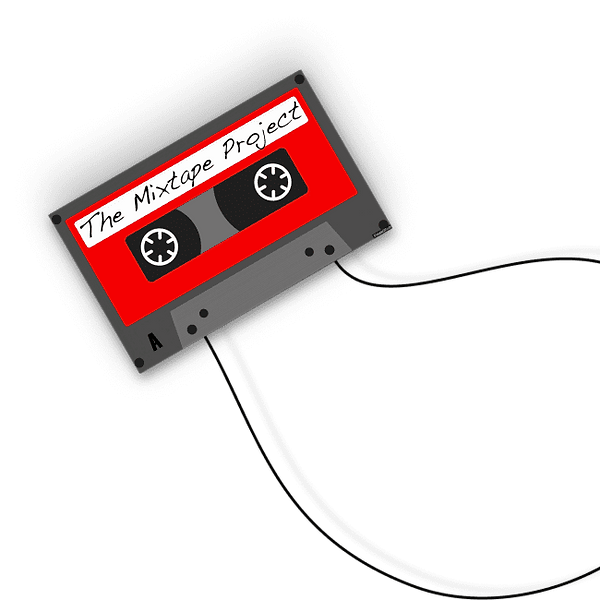 cassette_img_optimized.png