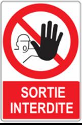 sortie.png
