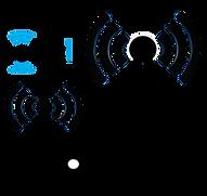 mini antenne.png