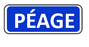 peage.png
