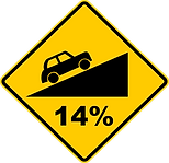 14%.png