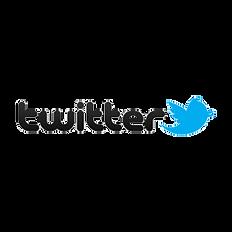 logo-twitter-officiel-png-6.png