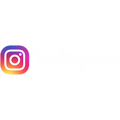 Instagram copy.png