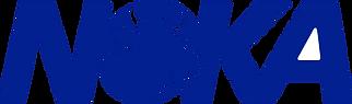 Логотип Нока Агро.png