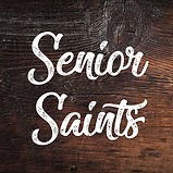 seniors saints.001.jpeg