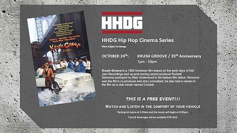 HHDG-Hip-Hop-Cinema-Series 21024_3.jpg